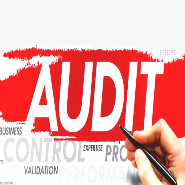 Corso Quality Manager Audit Interni secondo ISO 19011 Cover