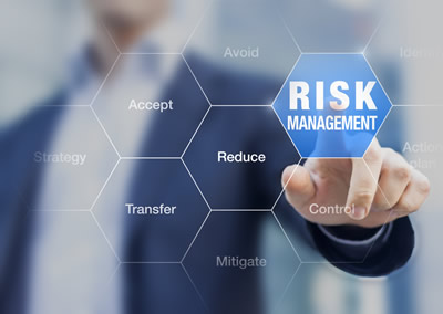 Enterprice Risk Management come Modello di Riferimento