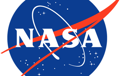 International NASA Space Apps Challenge 2019