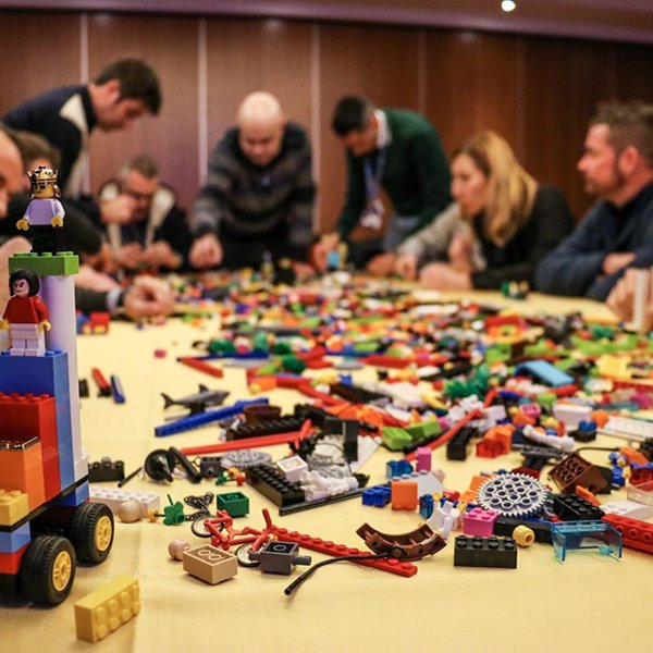 workshop-lego-serious-play-cover
