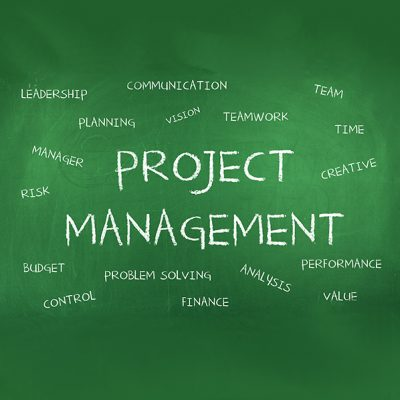 corso-base-di-project-management-cover